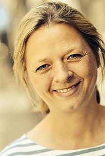 Steffi Kammerer Picture