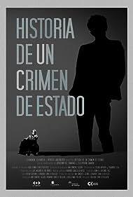 Cubillo, historia de un crimen de Estado (2012)