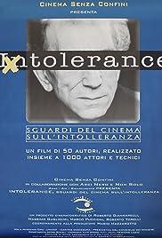 Intolerance () film en francais gratuit