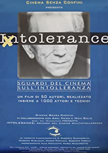 HD movie torrents free download Intolerance [DVDRip]