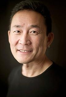 Doug Chiang New Picture - Celebrity Forum, News, Rumors, Gossip