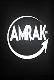 Amrak