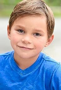 Primary photo for Luke Patrick Dodge