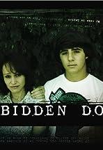 Forbidden Doors the Webseries