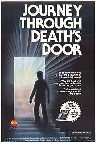 Primary photo for Beyond Death's Door