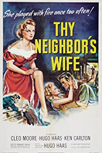 Best mobile movie downloading sites Thy Neighbor's Wife [pixels]