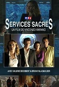 Primary photo for Services sacrés