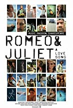 Primary image for Romeo and Juliet: A Love Song