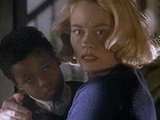 Memphis (1992)
