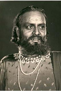 Seeta Rama Anjaneyulu Chilakalapudi Picture