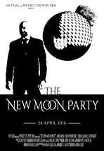 The New Moon Party