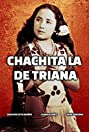 Chachita la de Triana (1947) Poster