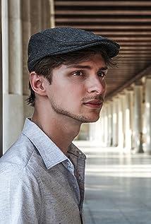 Andrei Shulgach Picture