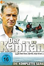 Primary image for Der Kapitän