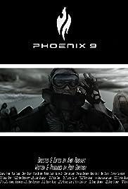 Phoenix 9 Poster