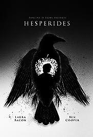 Hesperides Poster