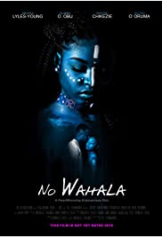 No Wahala-Movie