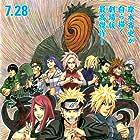 Road to Ninja: Naruto the Movie (2012)
