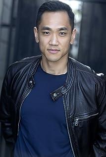 Daniel Joo Picture