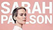 #239 - Sarah Paulson