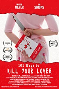 Latest movie direct download 101 Ways to Kill Your Lover by none 2160p]