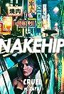 Snakehips & Zayn: Cruel