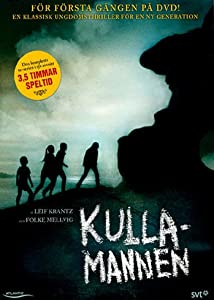 Mobile site to download full movies Kullamannen by [720