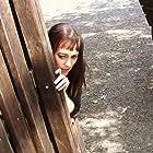 Rachel Wise in The Slayer (2017)