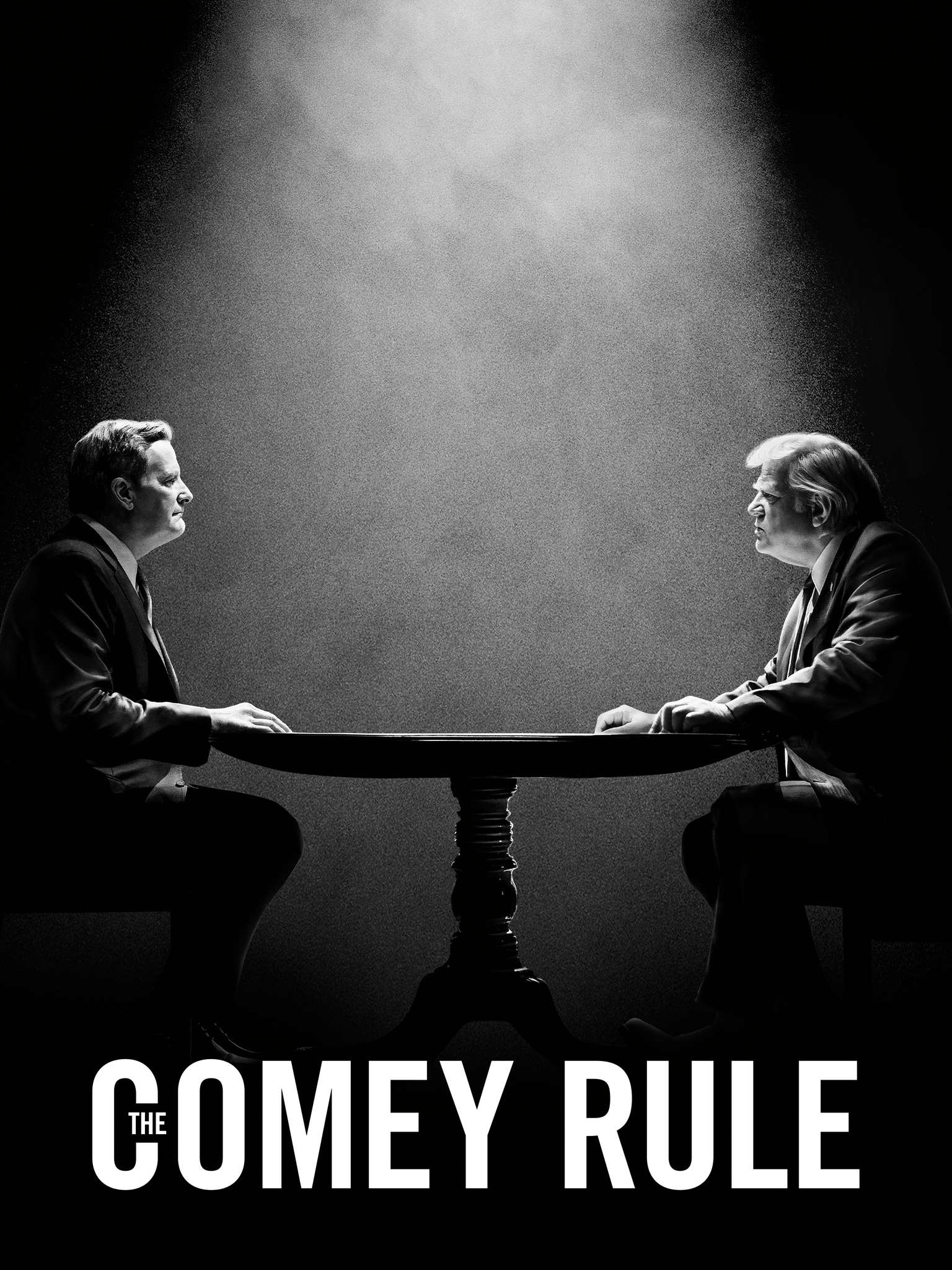 The.Comey.Rule.S01E01.1080p.WEB.H264-VIDEOHOLE