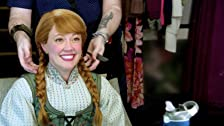 Patti Murin: Frozen Musical, Broadway