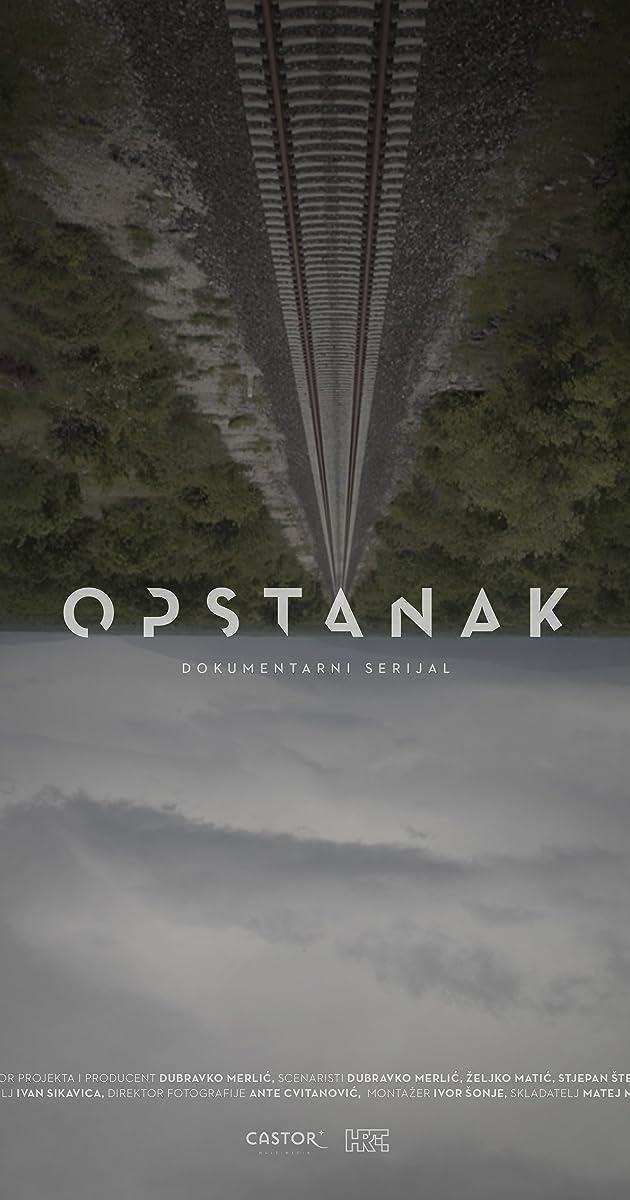descarga gratis la Temporada 1 de Opstanak o transmite Capitulo episodios completos en HD 720p 1080p con torrent