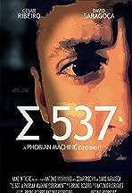 Sigma 537: A Phobian Machine Experiment