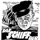 Das Schiff der verlorenen Menschen (1929)