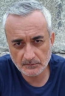 Mihai Arsene Picture