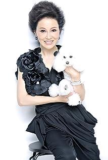 Qianqian Wu Picture
