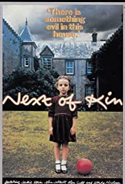 Next of Kin Poster