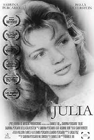 Julia (2016)