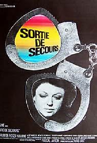 Sortie de secours (1970)