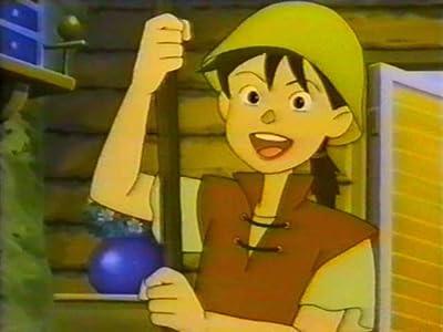 Movie downloads free mp4 Sakusen kaishi! Tokei wani wo warawasero! by none [mpg]