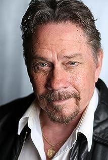 Tony Bottorff Picture