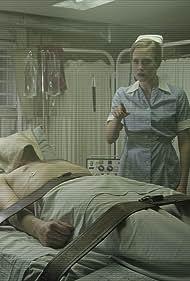Bea Santos in Patrick: Evil Awakens (2014)