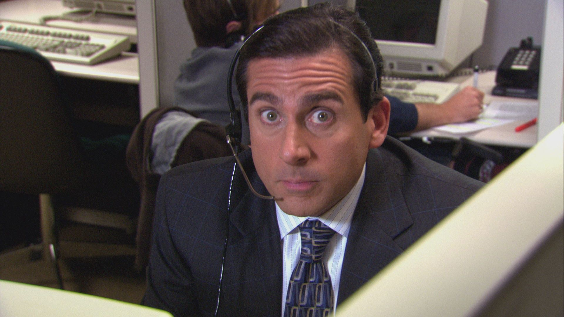 Michael Scott The Office: 9 Legendary Deleted Scenes we Will Never Get To See