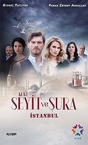 Downloading movie torrents for itunes Kurt Seyit ve Sura by Yilmaz Erdogan [WQHD]