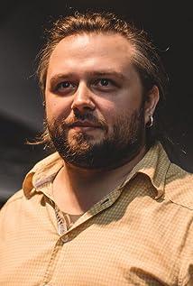 Vladek Zankovsky Picture