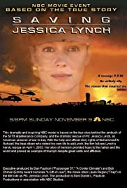 Saving Jessica Lynch (2003) 720p