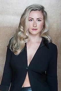 Paige Locke Picture