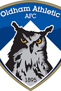 Oldham Athletic A.F.C. Picture
