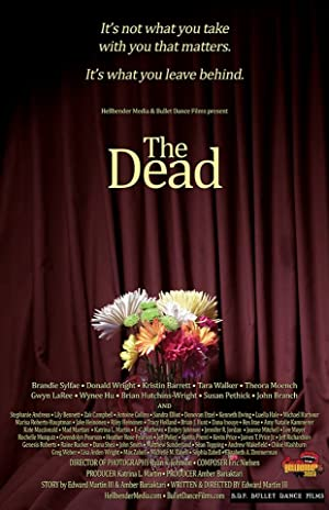 The Dead