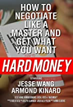 Primary image for Hard Money