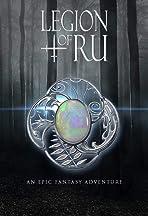 Legion of Ru